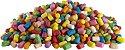 PlayMais® - Caixa Grande - Imagem 2