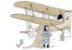 Adelaide, a canguru voadora - Livro Infantil - Imagem 2