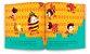 Anita, a abelha - Livro Educativo - Imagem 5