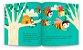 Anita, a abelha - Livro Educativo - Imagem 4