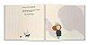 O Leão da Neve - Livro Infantil - Imagem 2