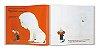 O Leão da Neve - Livro Infantil - Imagem 3