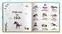 Meu primeiro livro de ioga - Livro Infantil - Imagem 4