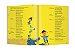 Rapunzefa - Livro Infantil - Imagem 2