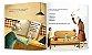 O Secador de Livros - Livro Infantil - Imagem 2