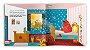 Sinto o que sinto e a incrível história de Asta e Jaser - Livro Infantil - Imagem 2