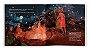 Sinto o que sinto e a incrível história de Asta e Jaser - Livro Infantil - Imagem 3