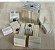 Boneco de madeira - Robô Zé - Imagem 4