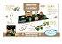 Coleção Cidade Castelo - Brinquedo Educativo de Madeira - Imagem 2