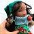 Boneca de pano Colorê - Alice - Imagem 3