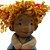 Boneca de pano Minidolls Selma - Imagem 8