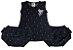 Vestido de Piquet e Calcinha com FruFru - Imagem 2