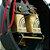 Campainha ou sirene elétrica PCA - Imagem 3