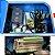 Cnc Router 6090 com 3 Eixos - Spindle 1500w - Imagem 6