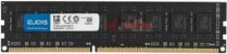 Memoria DDR4 16GB 2666MHz Elicks - Imagem 1