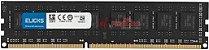 Memoria DDR4 8GB 2400MHz Elicks - Imagem 1