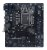 Placa Mãe Biostar ATX H510MX-E 2.0 DDR4 M.2 NVME 10/11th Intel - Imagem 2