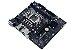 Placa Mãe Biostar ATX H510MX-E 2.0 DDR4 M.2 NVME 10/11th Intel - Imagem 3