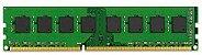 Memoria DDR4 8GB 2400MHz Virivi - Imagem 1