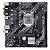 Placa Mãe Asus Prime LGA 1200 mATX B460M-K DDR4 M.2 10th Intel - Imagem 3