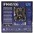 Placa Mãe PCWare mATX H510G LGA 1200 DDR4 M.2 HDMI VGA 10/11th Intel - Imagem 3