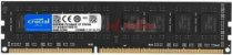 Memoria DDR4 4GB 2400MHz Crucial - Imagem 1