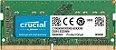 Memoria Notebook DDR4 8GB 2400MHz Crucial - Imagem 1
