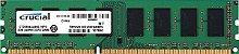 Memoria DDR2 2GB 800MHz Crucial - Imagem 1