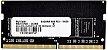 Memoria DDR4 4GB 2400MHz Multilaser - Imagem 1