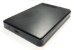 "Case Externa HD 2.5"" SATA 480Mbps USB 2.0 CGHD-20 Exbom - Imagem 3"