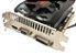 Placa de Vídeo Geforce GT 730 2GB GDDR3 128bit DX11 HDMI/VGA/DVI KP-GT730 Knup - Imagem 3