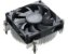 Cooler para Processador Intel 115x X Dream L115 Low Profile CoolerMaster - Imagem 1