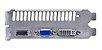 Placa de Vídeo Geforce GTX 750Ti 2GB GDDR5 HDMI VGA DVI AF750TO AFOX - Imagem 3