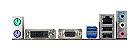 Placa Mãe Biostar AMD FM2+ Dual Channel DDR3 VGA/DVI USB 3.0 - Imagem 4