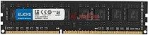 Memoria DDR4 4GB 2400MHz Elicks - Imagem 1