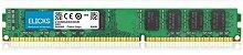 Memoria DDR3 4GB 1333MHz Elicks - Imagem 1