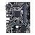 Placa Mãe Gigabyte mATX H310M M.2 2.0 DDR4 8ª 9ª Ger Intel - Imagem 4