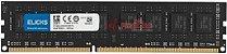 Memoria DDR4 16GB 2400MHz Elicks - Imagem 1