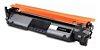 Toner Compatível com HP CF230 Masterprint - Imagem 1