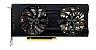 Placa de Vídeo GeForce RTX 3060 12GB Ghost Edition  DDR6 192BITS Dual Fan GainWard - Imagem 4