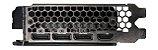 Placa de Vídeo GeForce RTX 3060 12GB Ghost Edition  DDR6 192BITS Dual Fan GainWard - Imagem 6