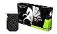 Placa de Vídeo GTX 1650 Pegasus 4GB GDDR6 128bits DX12 DP/HDMI NE61650018G1 Gainward - Imagem 1