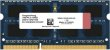 Memoria Notebook DDR3 4GB 1333MHz Yong - Imagem 1