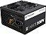 Fonte Thermaltake Smart 500W Real Full Range Selo 80 Plus - Imagem 2