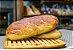 Batata doce - Imagem 1