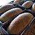Pão Doce Vegano - Imagem 2