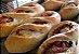 Pão de linguiça - Imagem 1
