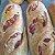 Pão de linguiça - Imagem 2