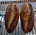 Pão de Azeite - Imagem 1