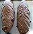 Pão de cacau com chocolate e laranja - Imagem 1